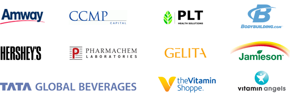 companies-logos11