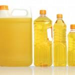 Partially Hydrogenated Oils Fda 2015