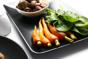 When Regulations Collide: FDA Addresses Nutrition Label Issue for Small Amounts of Nutrients and Dietary Ingredients in Finalized Guidance Document