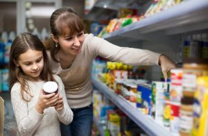 Health Canada Proposes New Food Labelling and Marketing Regulations for Children