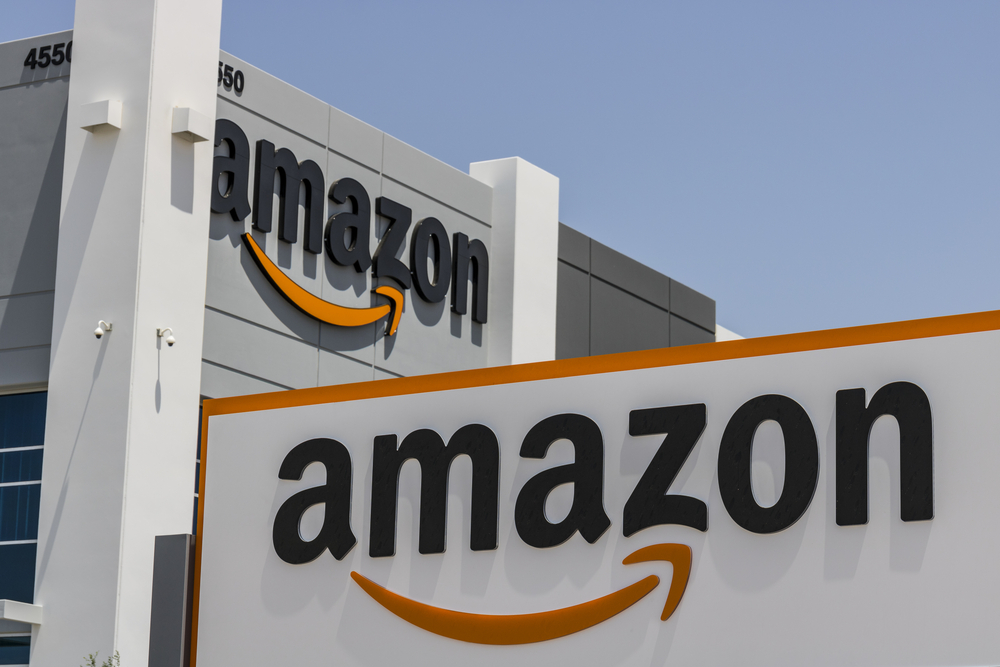 Amazon Compliance Crackdown on Natural Health Products (NHPs)