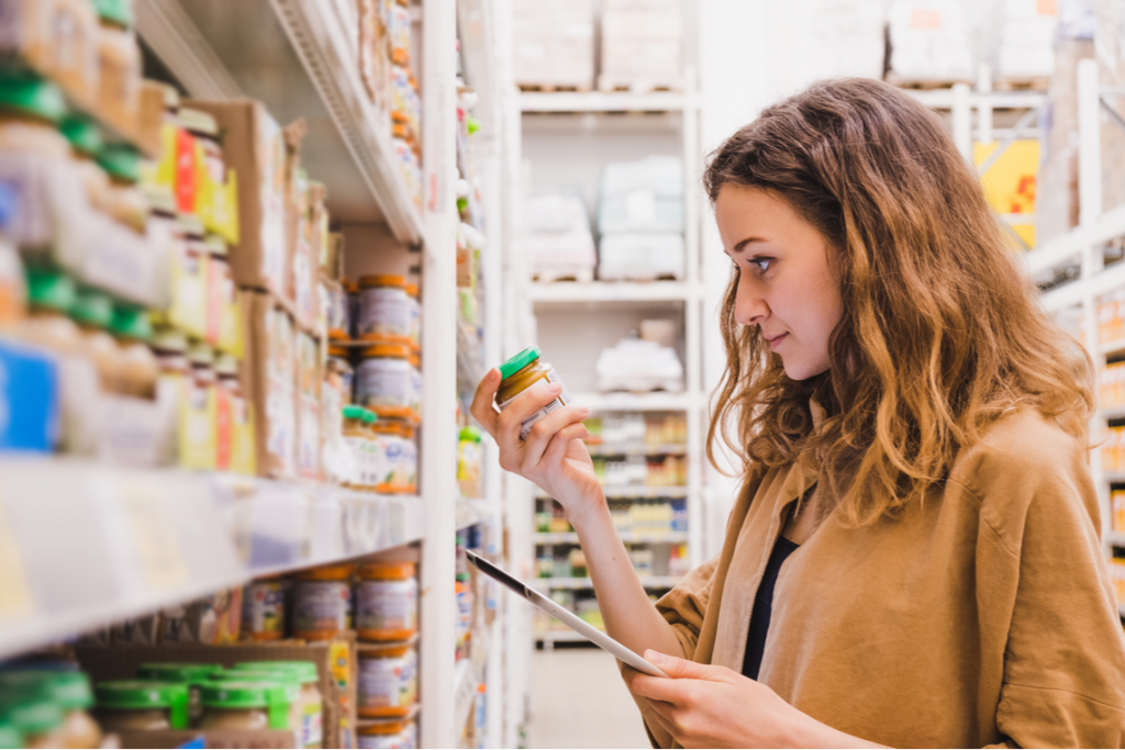 4 Factors to Determine if Your Product Should Be Classified as a Natural Health Product or Food Product