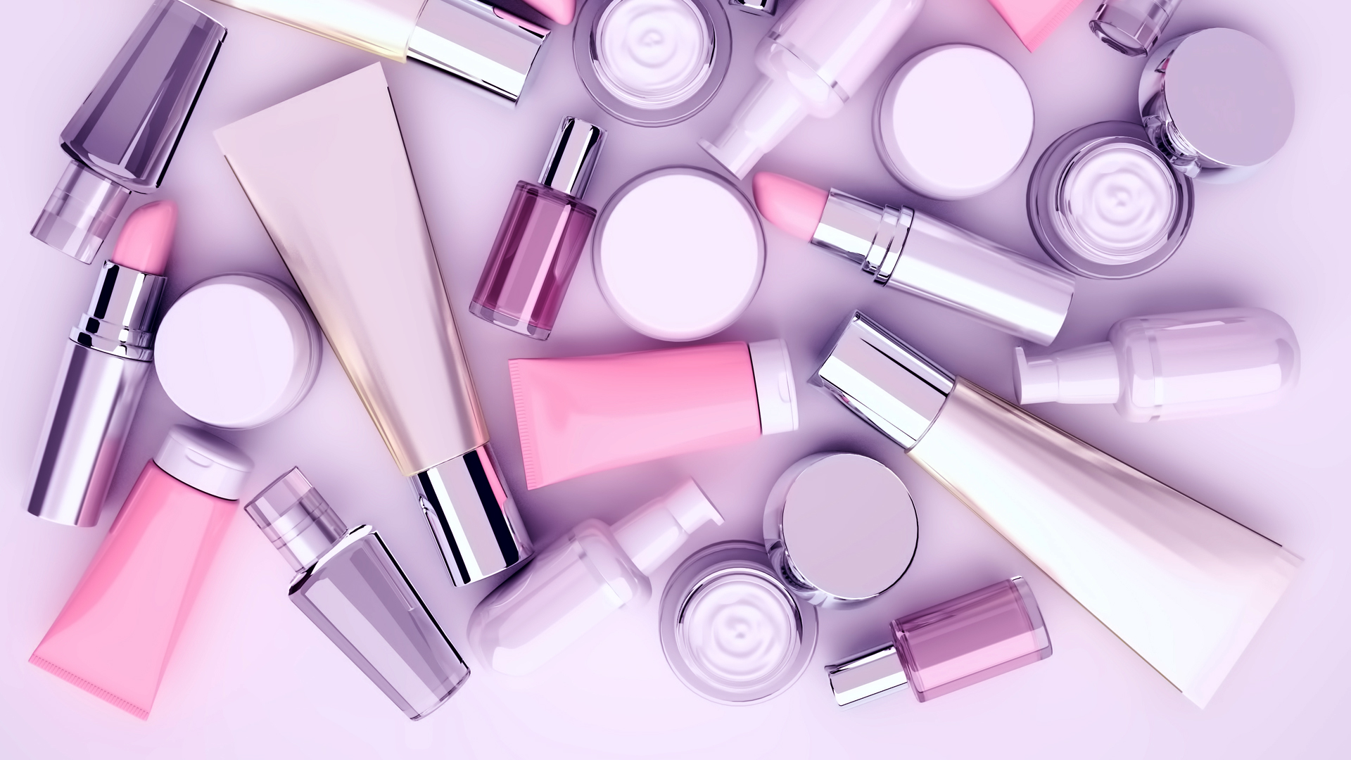 Health Canada Issues Notice of a Proposal to Amend the Cosmetic Regulations