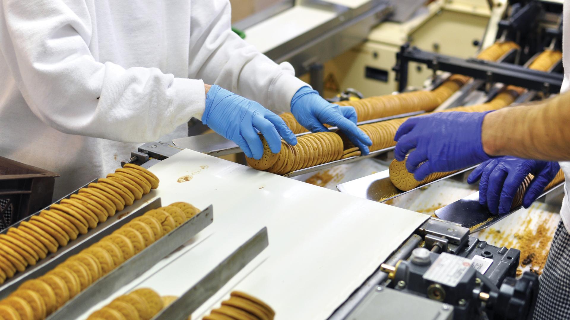 New Novel Foods Regulations in the UK after leaving EU