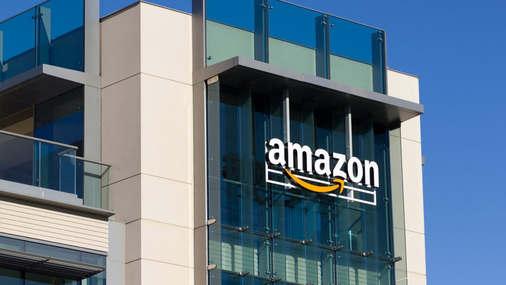 Amazon Updates Requirements For Dietary Supplements