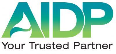 080919 AIDP Logo
